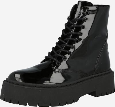 STEVE MADDEN Stiefelette 'SKYLAR' in schwarz, Produktansicht