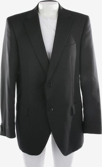 TOMMY HILFIGER Sakko in XL in schwarz, Produktansicht