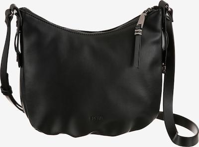 ESPRIT Crossbody bag 'Patsy' in Black, Item view
