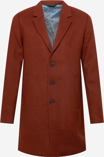 JACK & JONES Преходно палто в кафяво, Преглед на продукта