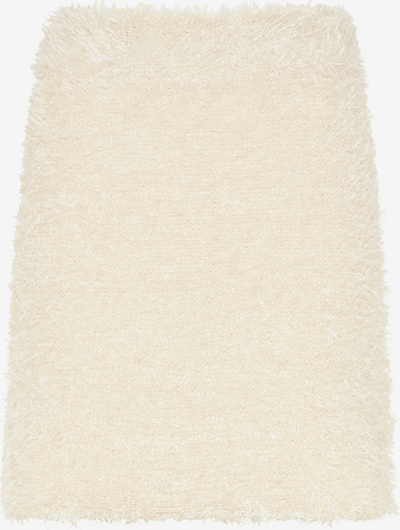 faina Skirt in Wool white, Item view