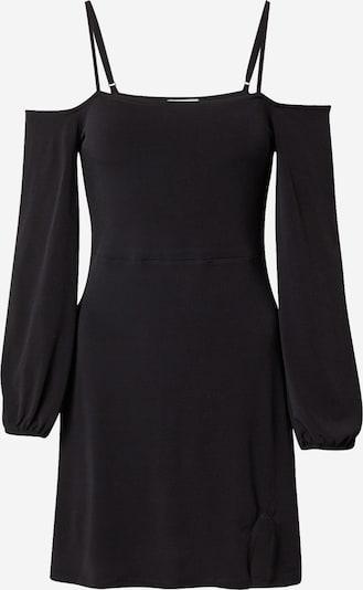 NA-KD Dress 'Pamela' in Black, Item view