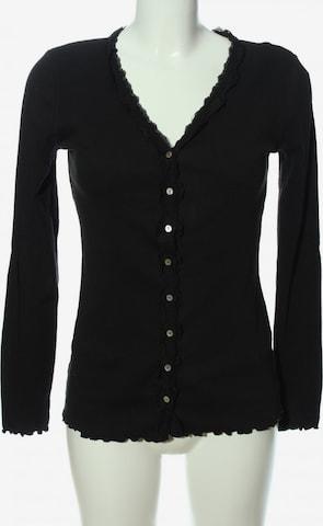 munich freedom Sweater & Cardigan in M in Black