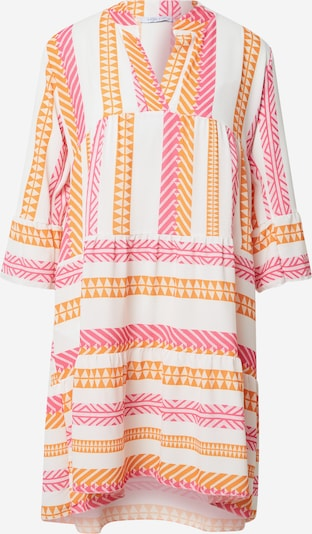 Hailys Shirt dress 'Lola' in Mixed colours, Item view