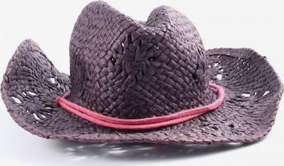 C&A Hat & Cap in XS-XL in Purple / Pink, Item view