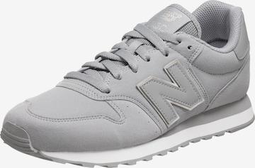 new balance Sneaker low i grå
