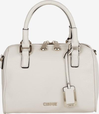 CINQUE Handtasche 'Ciroberta' in beige, Produktansicht