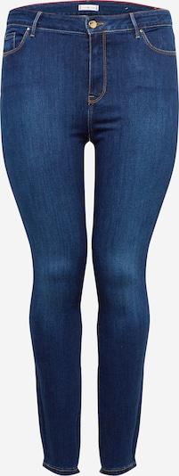 Tommy Hilfiger Curve Vaquero en azul oscuro, Vista del producto