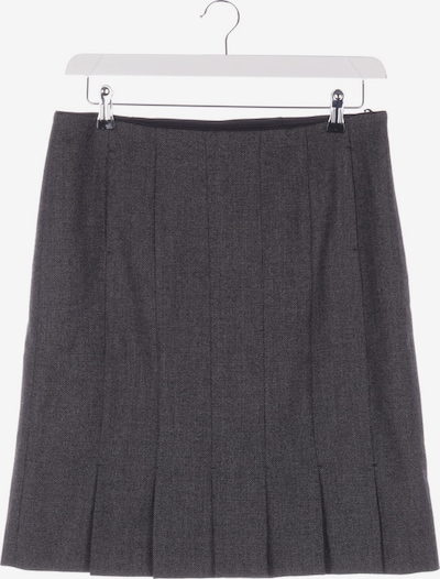 Marc Cain Skirt in XL in Grey, Item view