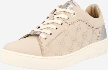 bugatti Sneakers in Beige