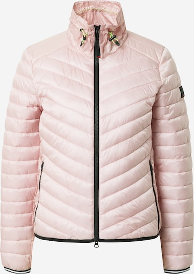 Bogner Fire + Ice Prijelazna jakna 'MASHA' u roza / crna, Pregled proizvoda