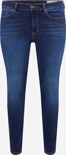 Esprit Curves Jeansy w kolorze niebieski denimm, Podgląd produktu