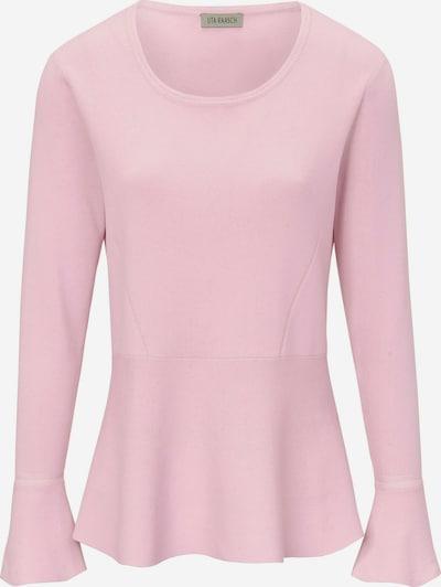 Uta Raasch Trui in de kleur Orchidee / Pink, Productweergave