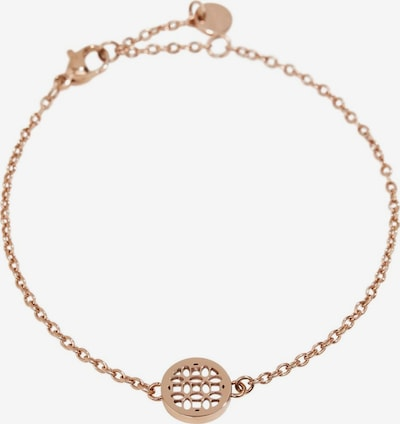 ESPRIT Armband in de kleur Rose-goud, Productweergave