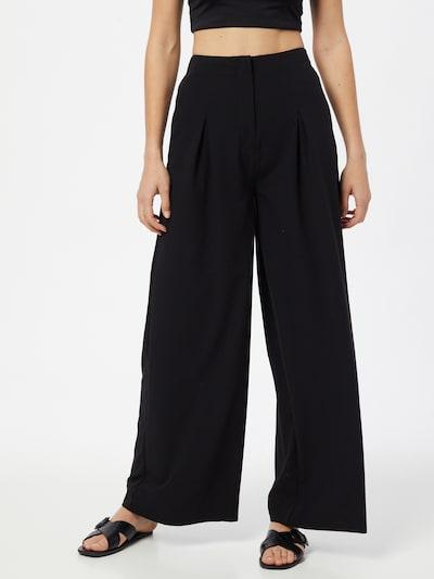Pimkie Hose in schwarz, Modelansicht
