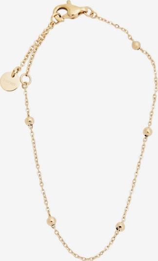 ESPRIT Bracelet en jaune d'or, Vue avec produit