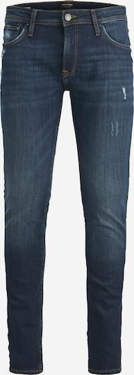 JACK & JONES Jeans in blau, Produktansicht
