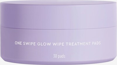florence by mills Pads 'One Swipe Glow Wipe Treatment' in, Produktansicht