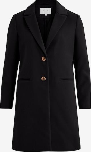 Cappotto di mezza stagione 'Jania' VILA di colore nero, Visualizzazione prodotti