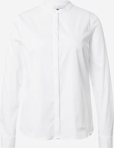 CINQUE Bluse 'CIPAPER' in weiß, Produktansicht