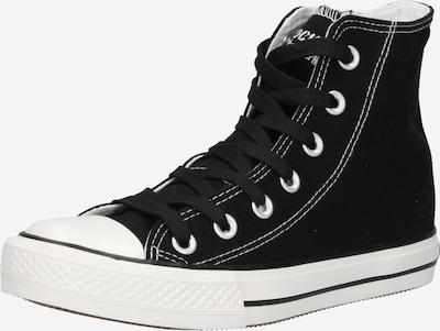 Dockers by Gerli Zapatillas deportivas altas en negro, Vista del producto