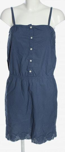 Nice Things Trägerkleid in M in blau, Produktansicht
