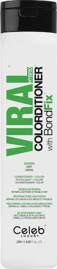 Celeb Luxury Colorditioner 'Vivid Green' in, Produktansicht