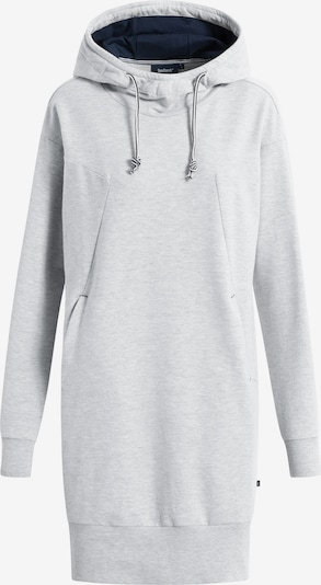 Sea Ranch Kleid 'Shirley' in hellgrau, Produktansicht