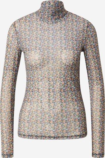 PIECES Shirt in de kleur Gemengde kleuren, Productweergave