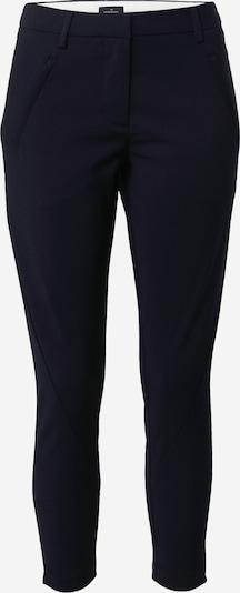FIVEUNITS Chino hlače 'ANGELIE' u noćno plava, Pregled proizvoda