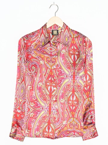 Madeleine Blouse & Tunic in L in Mixed colors