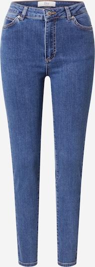 FIVEUNITS Džinsi 'Kate', krāsa - zils džinss, Preces skats