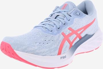 Pantofi sport 'DYNABLAST 2' de la ASICS pe albastru