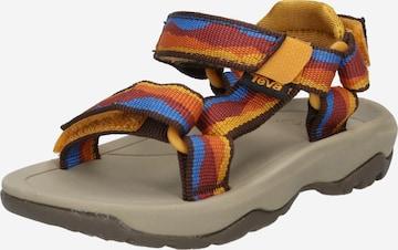 Pantofi deschiși 'XLT 2' de la TEVA pe mai multe culori