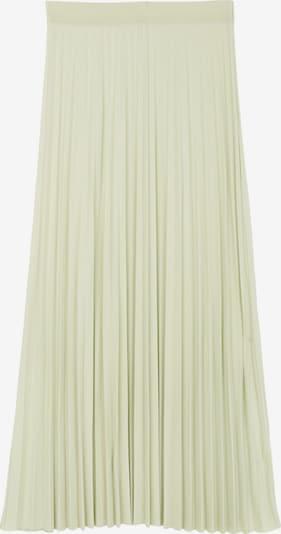 Marc O'Polo Rok in de kleur Pastelgroen, Productweergave