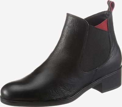 ARA Chelsea Boots in schwarz, Produktansicht