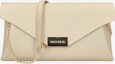 Valentino Bags Torba preko ramena 'ARPIE' u boja pijeska, Pregled proizvoda