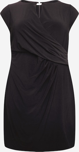 Lauren Ralph Lauren Sheath dress in Black, Item view