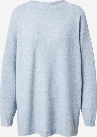 Vero Moda Aware Sweater 'Raya' in Sky blue, Item view