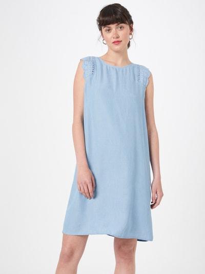 Rochie 'EOS' ESPRIT pe albastru deschis, Vizualizare model