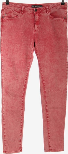 24COLOURS Jeans in 29 in Red, Item view