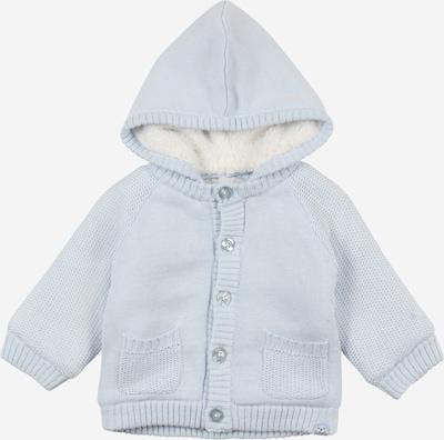 Boboli Плетена жилетка в светлосиньо, Преглед на продукта