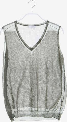 ESCADA SPORT Top & Shirt in M in Grey
