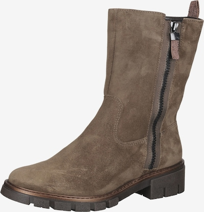 ARA Ankle Boots in Brown, Item view
