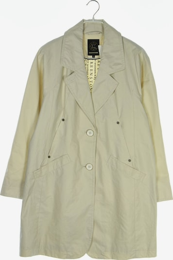 Creenstone Jacket & Coat in S in Off white, Item view