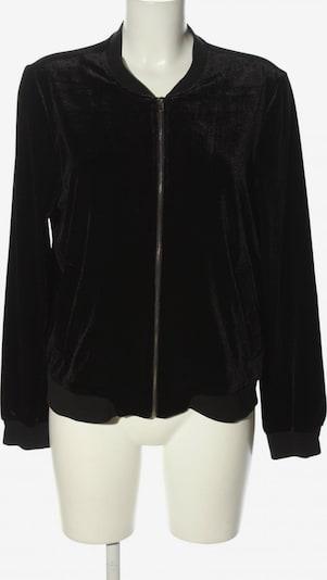IN LINEA Blouson in L in schwarz, Produktansicht