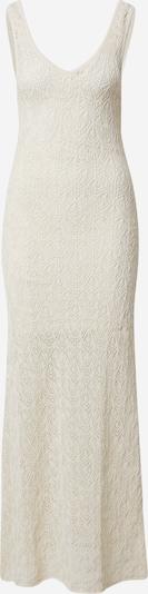 LeGer by Lena Gercke Kleid 'Pernilla' in offwhite, Produktansicht