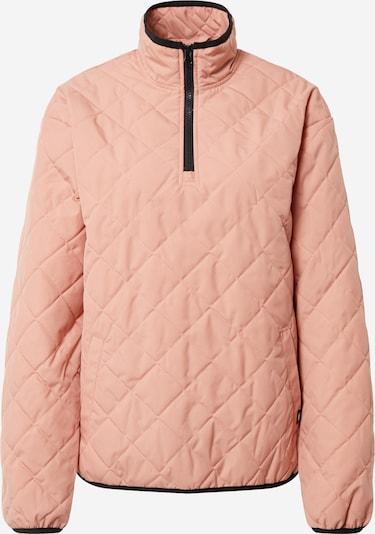 VANS Jacke in rosa, Produktansicht