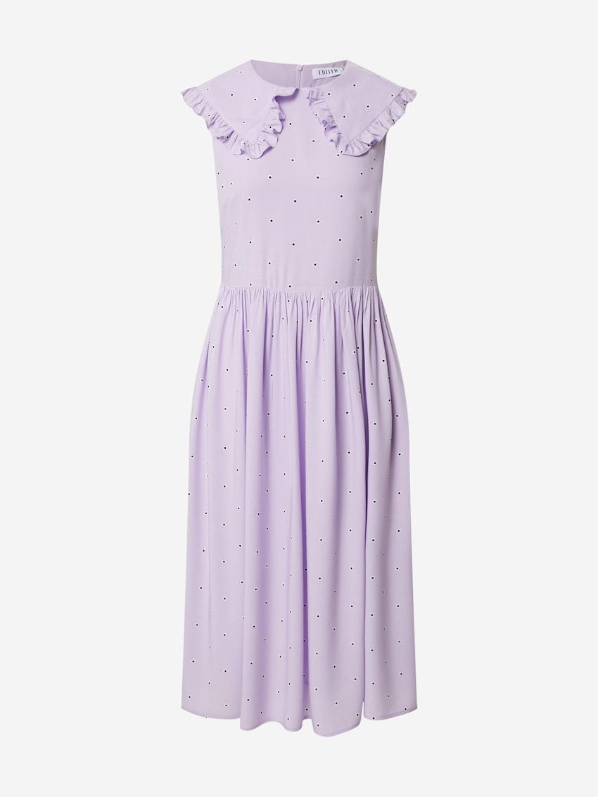 Kleid 'Finley'