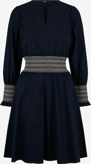 JOOP! Kleid in dunkelblau, Produktansicht